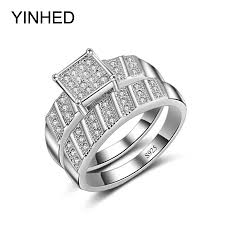 engagement rings on sale online get cheap overstock wedding rings aliexpress alibaba