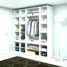 rangement placard chambre rangement placard chambre rangement interieur placard chambre