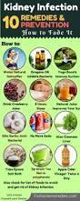Kitchen Backsplash Install U2013 Pt 1 Winslow Home Living by 100 Kidney Infection Renal Calculi Study Stuff Pinterest