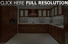 cabinet kitchen cabinet wood make an awesome kitchen these
