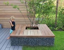 best 25 garden seating ideas on pinterest small garden bench