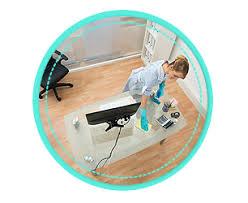 nettoyage des bureaux recrutement recrutement agents de propreté près de strasbourg et schiltigheim