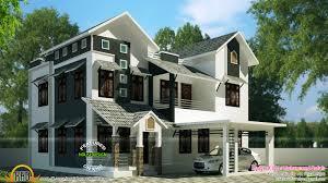 100 vastu based kerala house plan home design and floor plans