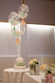 balloon delivery wichita ks 90 best balloons images on balloon decorations