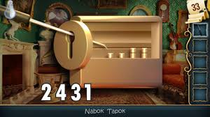 escape mansion of puzzles level 33 chapter 7 sherlock u0027s room