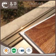 rigid vinyl flooring suppliers and manufacturers china