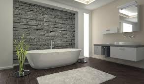 modernes badezimmer grau 3d modell badezimmer in der grauen wandfarbe badezimmer
