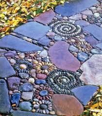82 best garden design images on pinterest yard design garden
