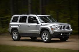 2010 jeep patriot price 2010 2012 jeep patriot compass recalled for airbag defect
