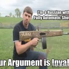 12 A Memes - fpsrussia aa 12 by micah crews 724 meme center