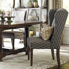 Dining Room Chair Reupholstering Cost - how to upholster the back of a dining chair using batting drop