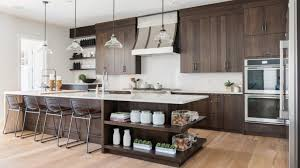 modern kitchen color ideas pretty dining rooms kitchen remodel ideas kitchen color ideas