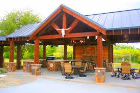 Ideas Of Backyard Pavilions Ideas With Backyard Pavilions