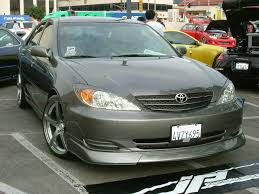 lexus gs jp spoiler toyota camry front bumpers toyota camry urethane jp vizage