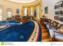 bureau ovale maison blanche président bureau ovale présidentiel la maison blanche