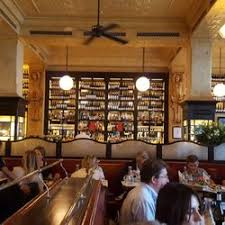balthazar 314 photos u0026 133 reviews french 4 6 russell street