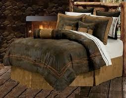 western bedding cowgirl western warehouse western lodge