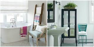 12 photo of bathroom paint colors with dark cabinets realie