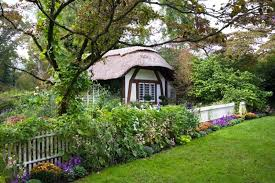 the english cottage cottage garden ideas