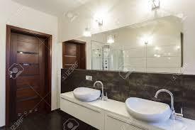 designs of bathrooms grand designs bathrooms home design ideas
