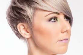 hair styles that are easy to maintain easy to maintain short hairstyles for women yasminfashions