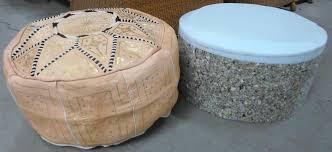 home design foam for sofa seat cushions foam for sofa seat