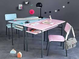 bureau enfant cp bureau enfant amazon bureau cp fille bureaucratic theory