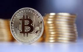 what is bitcoin what affects its price and what is it used for