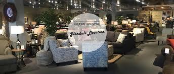 home decor phoenix az furniture stores in phoenix az used office furniture near san