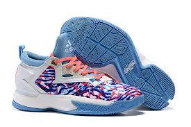 online easter baskets top quality lillard 2 easter baskets sale online lillard 2 easter