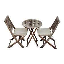 Rustic Patio Furniture Sets by 65 Off Outdoor Interiors Outdoor Interiors Rustic Patio Dining