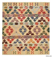 How To Clean Kilim Rug Rugs Turkish Kilim Rugs Survivorspeak Rugs Ideas