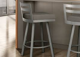 Backless Counter Stool Leather February 2017 U0027s Archives Designer Bar Stools Cheap Bar Stools