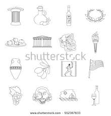 greek olympics stock images royalty free images u0026 vectors