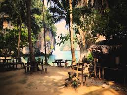 krabi thailand eco resort j2b beach resort youtube