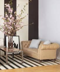 How To Decorate Living Room In Low Budget Living Room Decorating Ideas Real Simple