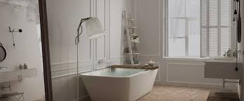 kitchen bathroom design brookfield ct the creative bath we put quality and outstanding service first