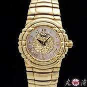 piaget tanagra pre owned piaget tanagra watches for sale buy luxury watches