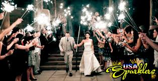 where to buy sparklers in store usa wedding sparklers free shipping on all orders lowest price