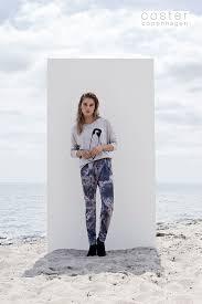 coster copenhagen coster copenhagen collection summer 2014 fashion info