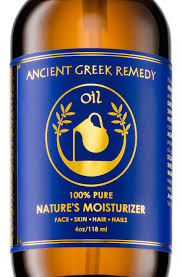 amazon com 100 organic blend of olive lavender almond