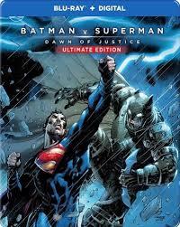 new illustrated dceu steelbooks heading to best buy dc comics news