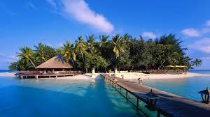 2560x1440 exotic island in maldives desktop pc and mac wallpaper