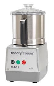 robot coupe professional food processor r402 r402 vv
