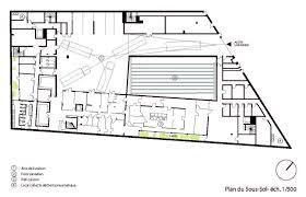 good floor plans com 1 basement floor plan jpg 1388954566 good floor plans com 1 basement floor plan jpg 1388954566