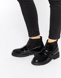 womens boots asos shop best winter sock boots for