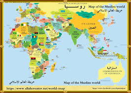 middle east map moses time 9 best middle east map images on middle east map
