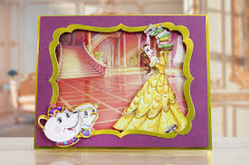 new disney princess craft collection launches on create and craft
