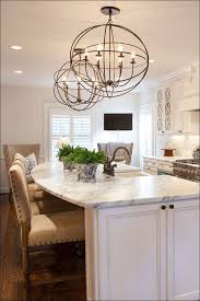 Led Kitchen Lighting Ideas Kitchen Kitchen Lamps Ideas Farmhouse Ceiling Lights Unique
