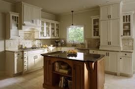 Shaker Kitchen Cabinets Rockford Contemporary Cabinet Door Cliqstudios